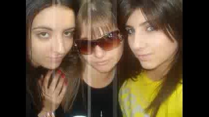 Friends Forever obi4am Viiiii