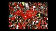 Ismail Yk Bas Gaza Turkie
