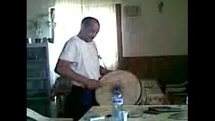 Кузман Шумков.3gp