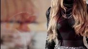 Dj Diass ft. Sunheart - Love Flow ( Official Video )