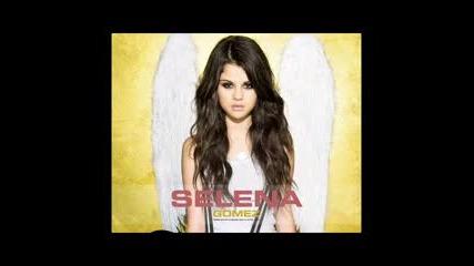 Selena Gomez super gotina e !!!