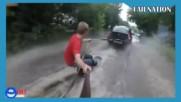 Руснаците в действие - Много смях #3