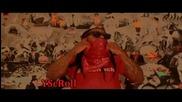 Lil Wayne - Steady Mobbin (feat. Gucci Mane) hd