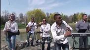 Ork Kamenci Band Nostalgia 2014 video