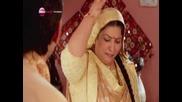 Пътеки към щастието - еп.73 (bg audio - Iss Pyaar Ko Kya Naam Doon?)