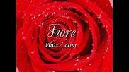 """12. Lara Fabian - """" Si tu m'aimes """" /албум Carpe diem/"""