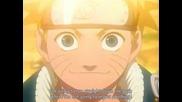Naruto - Papa Roach - Do Or Die