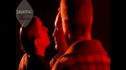 Carlos Saura - Tango (1998) Втора Част *HQ*