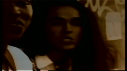 Charles & Eddie - Would I Lie To You * H Q *