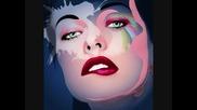 Jessie J - Sexy Silk (easy, A) (лесна, а)