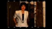 Neda Ukraden - Sretan ti rodjendan, mama (official spot) 1989. Hq - Prevod