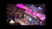 Matze Knop - Numero Uno - Live