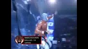 Rey Mysterio The Best Or The Beast