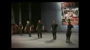 Ансамбъл Добруджа - Силистра - Концерт 3част