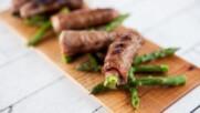 Телешки рулца със зеленчуци | Джъстин Скофийлд | Гурме за всеки ден | 24Kitchen Bulgaria