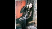 Marilyn Manson - You And Me... (slideshow)