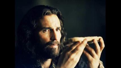 hiristiyan ilahi kilise jesus isa isamesih mesih baba ogulm Ot Brat Krasi Vbox7