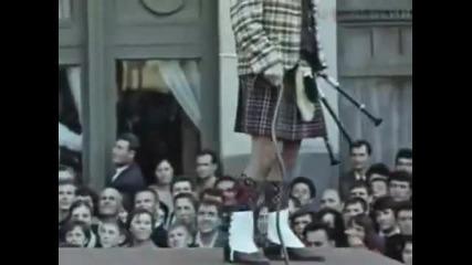 Габрово се смее (1970)