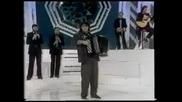 Miroljub Arandjelovic Kemis - Prstolomka Parada 1986)