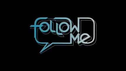 Follow Me - Anthill Films
