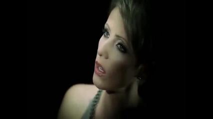 Джина Стоева - Надежда (480p)