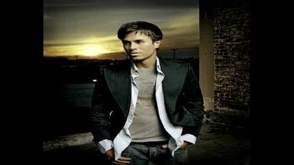 Enrique Iglesias - Can You Hear Me ?