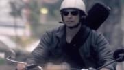 Carlos Baute - Amarte bien (Karaoke) (Оfficial video)
