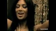 Pussycat Dolls - Flirt
