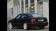 Mercedes - Compilation