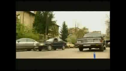 Boris Dali - Jena Bez Grqh