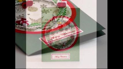 Weihnachtslieder deutsch