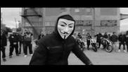 Boy Pes Tous ( Official Trap Remix ) Prod. By The Hype