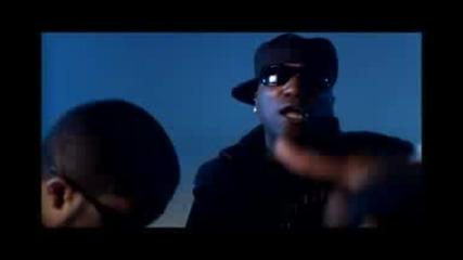 Ice Cube - I Got My Locs On by Toshko