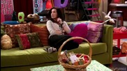 Sonny With A Chance - Season 2 Episode 19 - Part 2