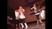 Hannah Montana - Pumpinupparty2
