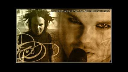 The Rasmus - Ice music video