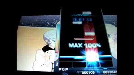 Dj Max Portable 2 Ladymade Star