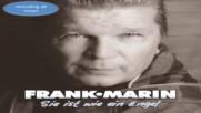 Франк Марин - тя е като ангел