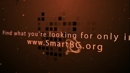 Smartbg.org Torrents