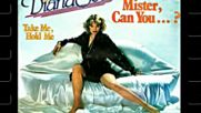 Diana Scott --mister,can You ?-1978