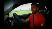 New Top Gear Aus Ep1 - Evox vs Bmw (hq)