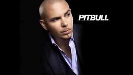 New 2011 hit - - - Pitbull ft Akon - Mr. Right Now