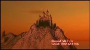 Klip v silistra Ahmed Ali Film 0885 653 966