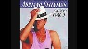 Adriano Celentano - 24000 baci
