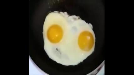 Господари на ефира 04.03.2014 г. Eminem - Rap god (egg) смях