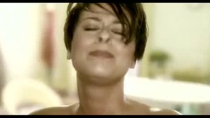Lisa Stansfield - Never, Never Gonna Give You Up
