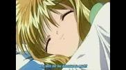 Anime Air Tv Amv