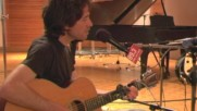 Gary Louris - We'll Get By [MPR/The Current] (Оfficial video)