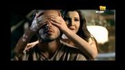 Nancy Ajram - Ehsas Gedid