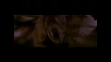 Doom Трейлър